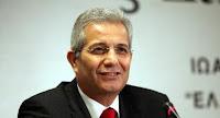 Ανοικτό το ενδεχόμενο εξόδου της Κύπρου από την Ευρωζώνη