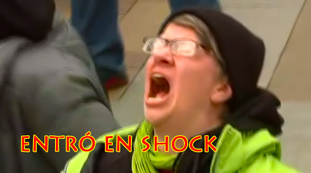 en_shock_por_culpa_de_trump