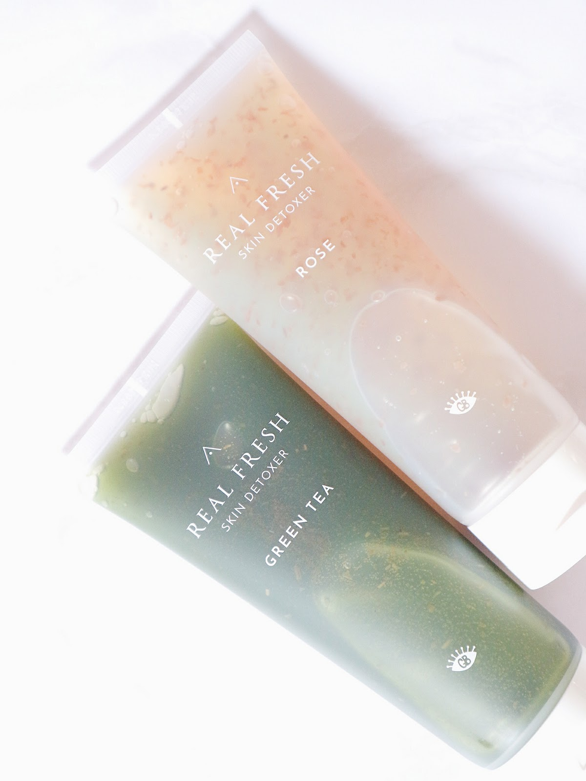 Althea Get it Beauty Real Fresh Skin Detoxer