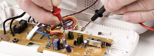Aprende a reparar electrodom sticos cinco casos pr cticos - Reparacion de electrodomesticos en valencia ...