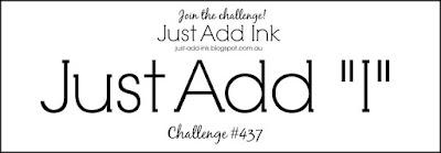 https://just-add-ink.blogspot.com/2018/12/just-add-ink-437just-add-i.html