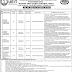 Khwaja Fareed University Engineering And Information Technology Rahim Yar Khan Jobs