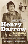 Henry Darrow Book