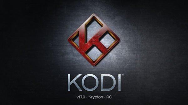 Tutorial Completo 2017: Novo KODI 17.0 Krypton [TV GRÁTIS!] 7 MIL CANAIS
