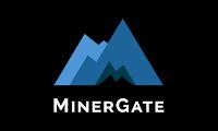 MinnerGate