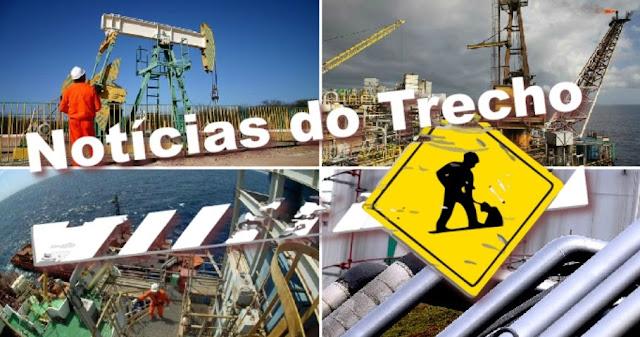 Resultado de imagem para Petrobras  desinvestimentos