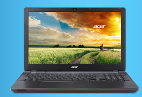 Download Acer Aspire E5-521 driver download for windows 8.1 64bit