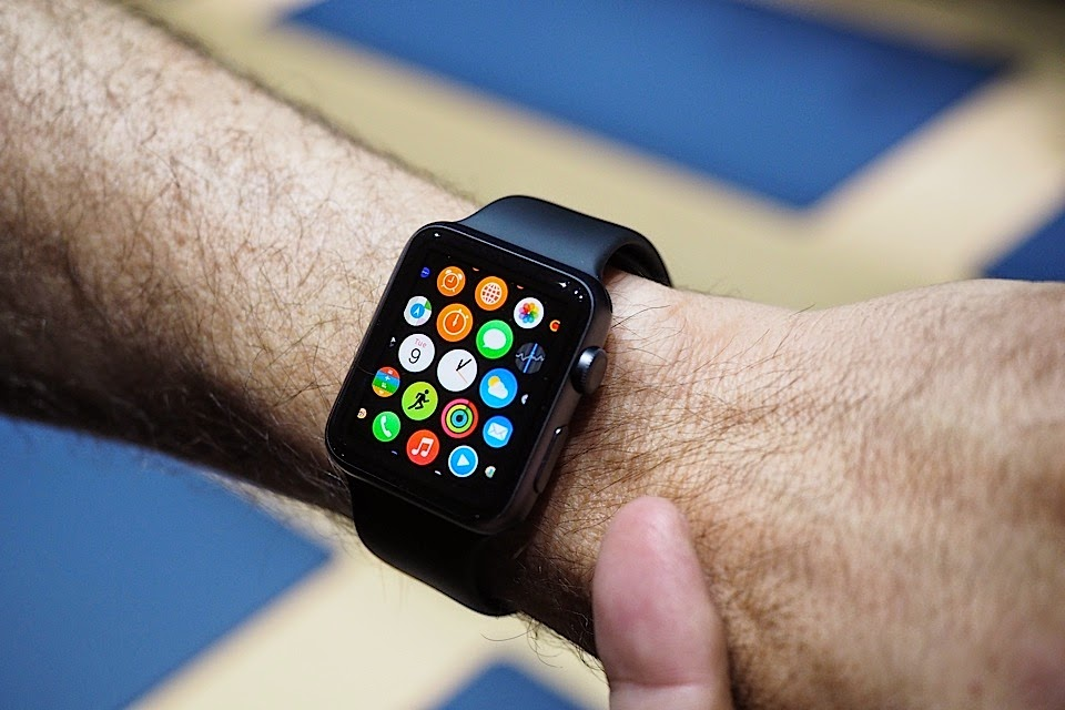 Image result for Apple Wrist watch Nigeria incredible! apple wrist watch save man's life -details will amaze you INCREDIBLE! APPLE WRIST WATCH SAVE MAN'S LIFE -DETAILS WILL AMAZE YOU Apple 2BWatch1