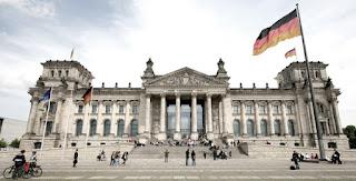 كما وعدتكم 6 منح دراسية في جامعات الالمانية  مع شروط و مواقعها الرسمية