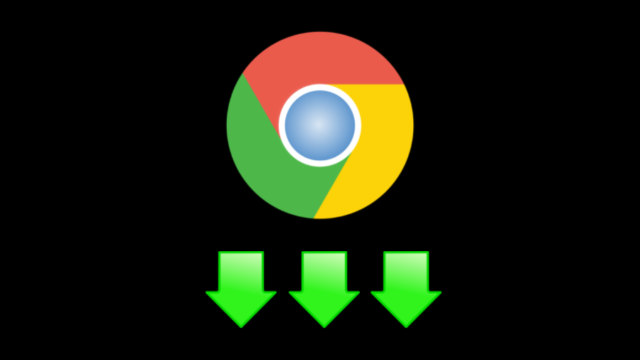 descarga paralela google chrome