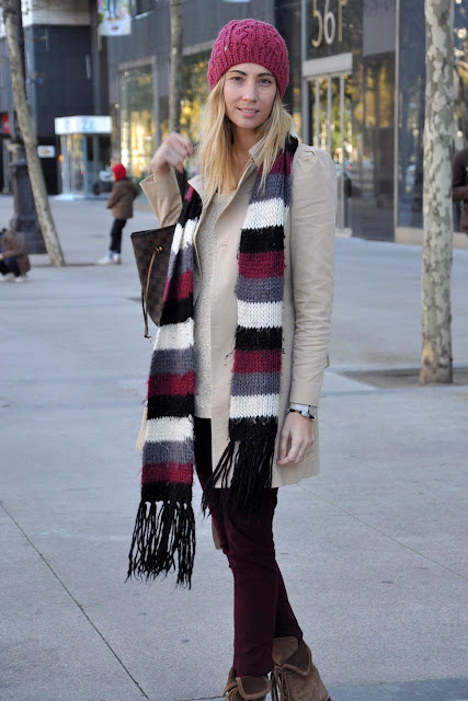 Christmas Shopping!!-249-mercedesmaya