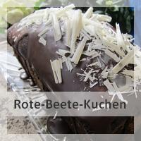 http://christinamachtwas.blogspot.de/2013/04/rote-beete-im-kuchen-das-muss-ich.html