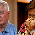 Alunan on De Lima calling Duterte a murderer: Narcopoliticians, drug syndicates are the real murderers