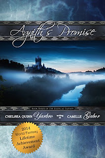https://www.amazon.com/Agniths-Promise-Vildecaz-Talents-Book-ebook/dp/B00KBEFJMO/ref=la_B000APXGJ2_1_96?s=books&ie=UTF8&qid=1484514055&sr=1-96&refinements=p_82%3AB000APXGJ2