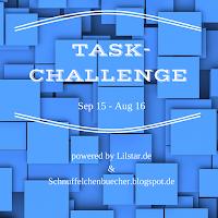 http://schnuffelchensbuecher.blogspot.de/p/task-challenge-1516.html