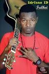Idrisse ID - Falhei [ 2o17 ] [www.musicavivafm.blogspot.com]