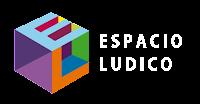 http://www.espacioludico.org/