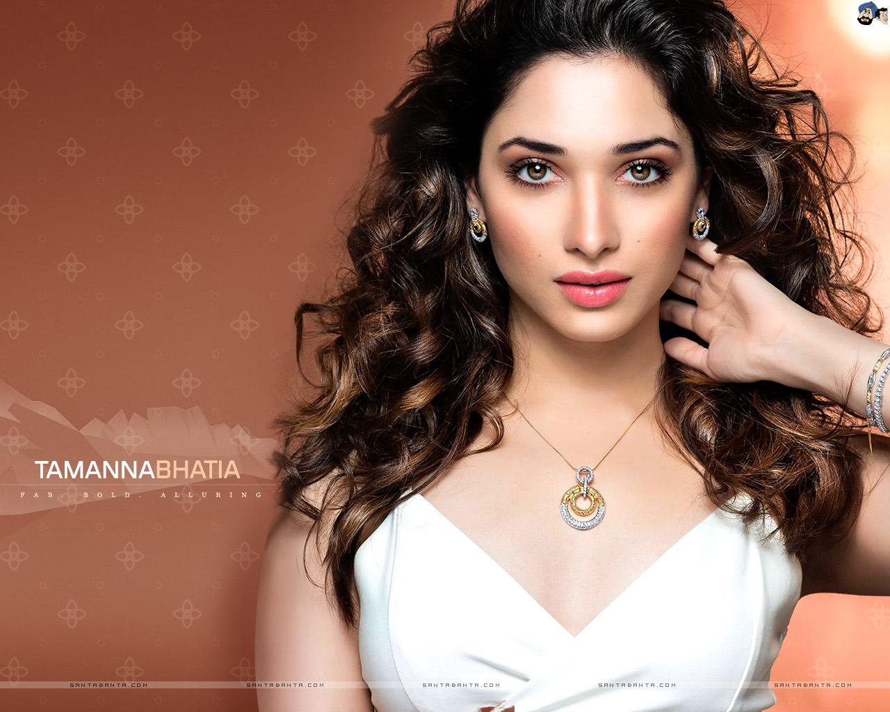 Tamanna Beautiful: Tamanna Bhatia HD Wallpapers