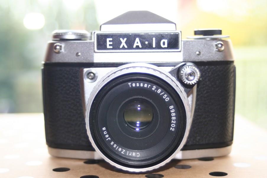 Exa Ia | Camerapedia | FANDOM powered by Wikia