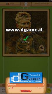 gratta giocatore di football soluzioni livello 2 (6)