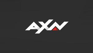 Assistir → AXN Online Grátis