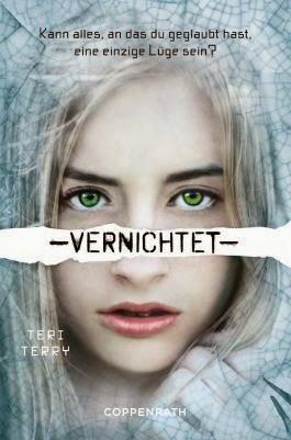 http://lielan-reads.blogspot.de/2014/07/teri-terry-vernichtet.html