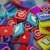 Os 5 ensinamentos que os empreendedores devem tirar após a queda do Facebook, Instagram e WhatsApp