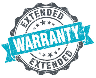 Automobile Warranties and Extended Services