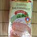 Probamos: Harina para pan de trigo y centeno de la marca Rivercote (Lidl)