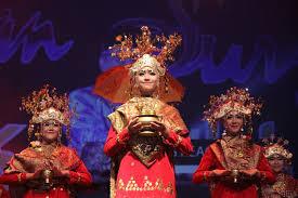 Tari-Tradisional-kejei-Berasal-Dari-Daerah-Bengkulu