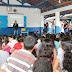 Juquiá comemora Dia Mundial da Água com ações de conscientização
