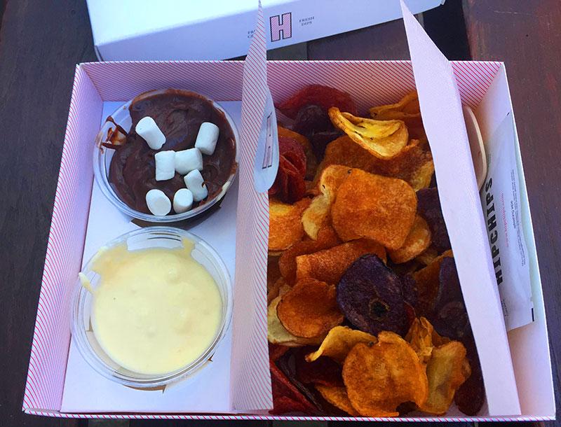 Hipchips-Crisps-Restaurant