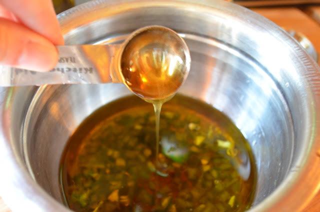 Asian-Shrimp-Soba-Noodles-Jalapeno-Ginger-Olive-Oil-Rice-Vinegar-Sesame-Seed-Oil-Honey-Soy-Sauce-Lime.jpg