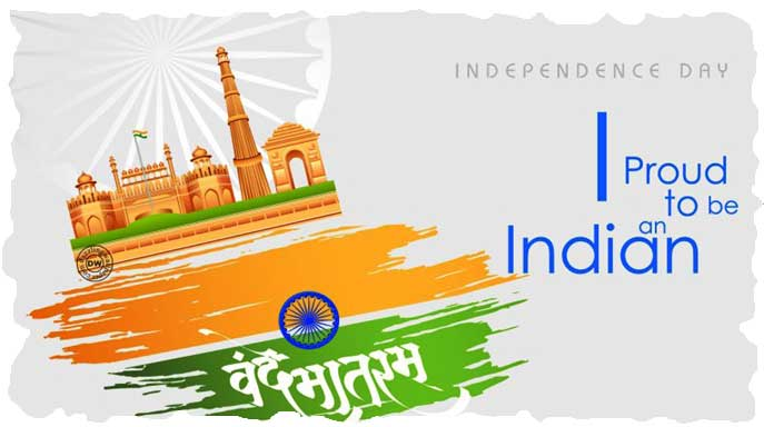 Indian independence day pics