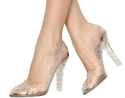 3263fdb1ec81 Shoe of the Day