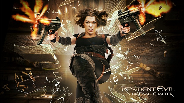 resident evil the final chapter movie download in hindi hd 720p