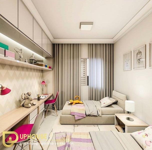 Phòng ngủ đẹp của các Hotgirl 05
