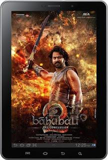 ... (Telugu) Ringtones And BGM Download || Prabhas, Rana, Anushka