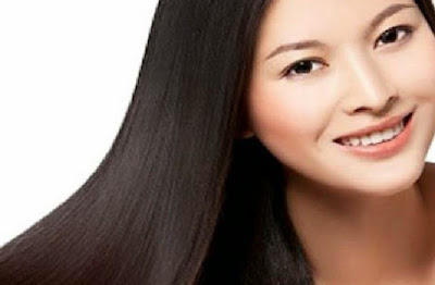 Cara Mudah Memanjangkan Rambut Dengan Cepat