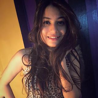Tahsin Aupshora Ahona Bangladeshi Actress Scandal