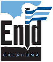 Enid Business Grant Program
