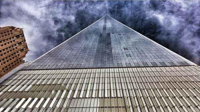 gedung,pencakar,langit,paling,tertinggi,di dunia