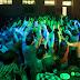 Música electrónica en la Casa Encendida