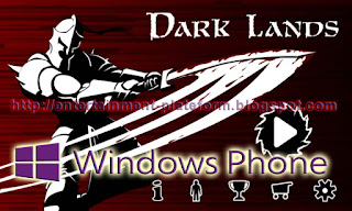 dark-land-for-windows-phone