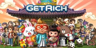 game online terpopuler