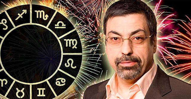 Павел Глоба поведает правду о том, для кого из знаков Зодиака улыбнется удача в 2019 году
