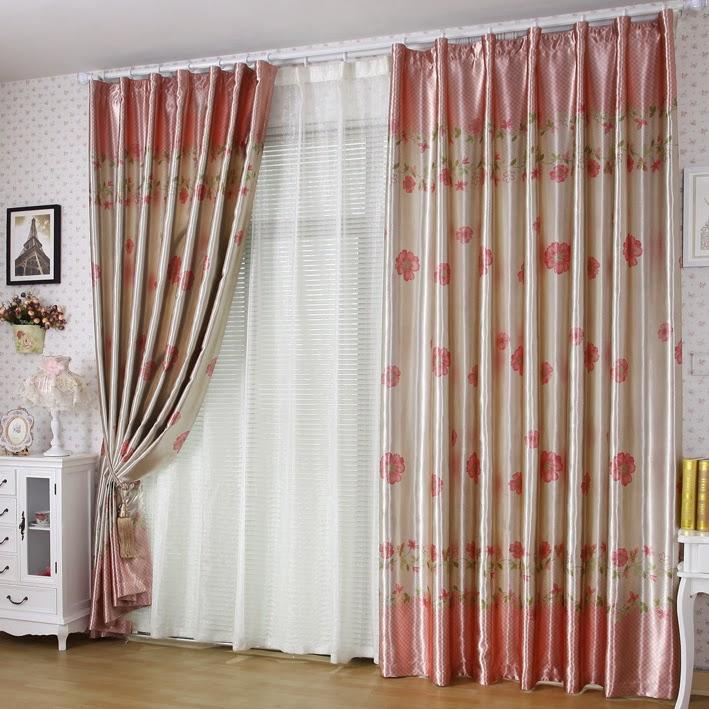 pourquoi utiliser un rideau thermique rideau cuisine. Black Bedroom Furniture Sets. Home Design Ideas