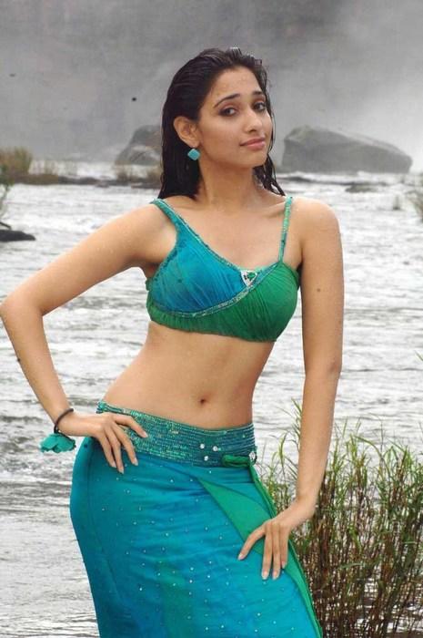 Download tamanna bhatia hot Photo