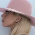 """""""Joanne"""" vende 8 mil copias en Estados Unidos en su vigésima quinta semana"""