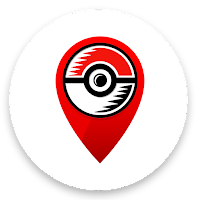 Poke Radar for Pokemon GO v1.6 Apk Update Terbaru 2016 Gratis